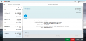 sap-fiori-manage-purchase-requisition-app