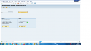 sap-fiori-configuration-step-1