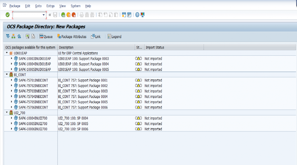 sap-fiori-installation-configuration-new-support-packages