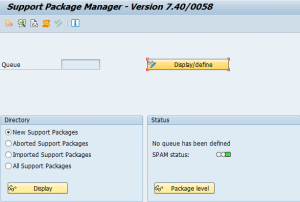 sap-fiori-installation-configuration-new-support-packages-display-screen