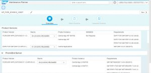 sap-fiori-installation-sap-create-sales-order-screen-2