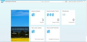 sap-fiori-installation-sap-fiori-launchpad