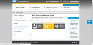 sap-fiori-installation-screen