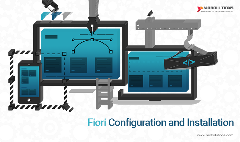 SAP Fiori Installation | SAP Fiori installation guide