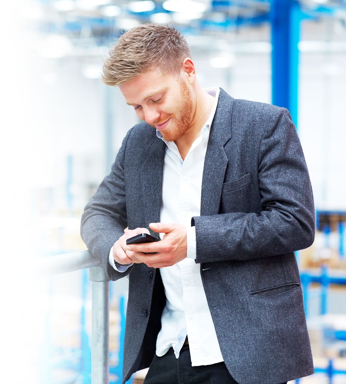 Mobile PO - SAP Mobile PR PO App perform both PR and PO release or approval instantly from anywhere