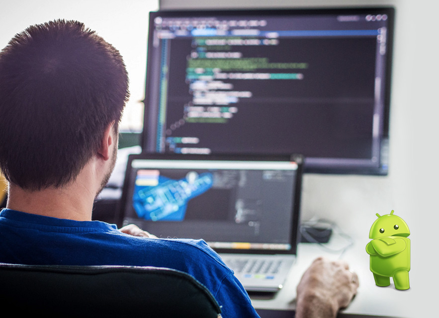 Android Developer Console   Android app development   Android Developer