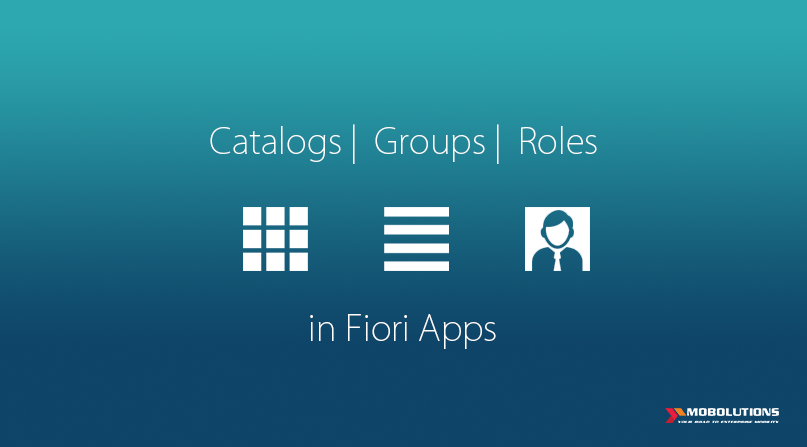 Catelog-group-role-in-fiori-app-blog-sap-user-roles