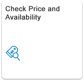 Check Price and Availability - Fiori App