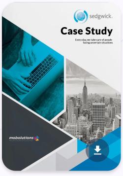 sadwick-casestudy-cover
