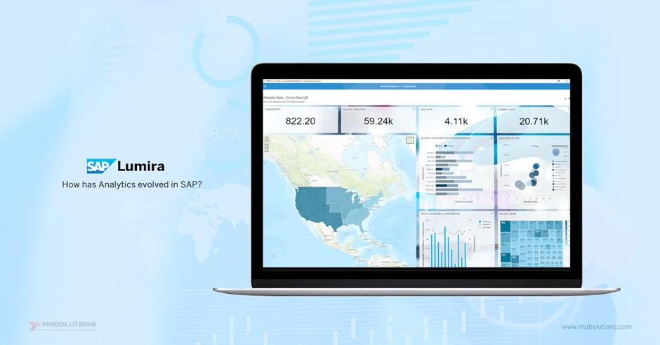 https://www.mobolutions.com/wp-content/uploads/2018/12/SAP-Lumira-–-How-has-Analytics-evolved-in-SAP.jpg