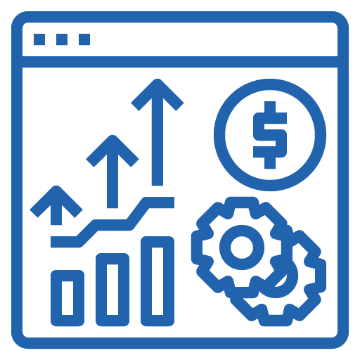 Increased Flexibility and Revenue Recognition
