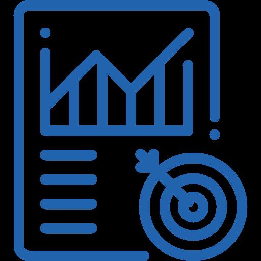 Track Accurate Consumer Metrics