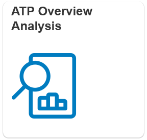 ATP-Overview-Analysis