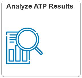 Analyze-ATP-Results