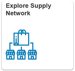 Explore-Supply-Network