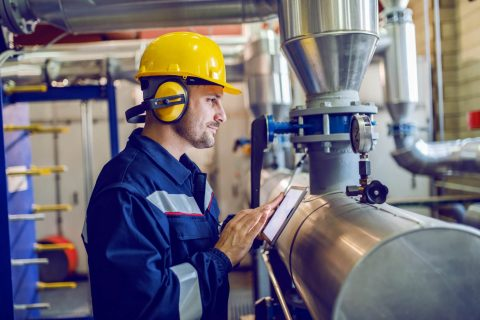 How-can SAP-Fiori-help-in-developing-Apps-for-Plant-Maintenance