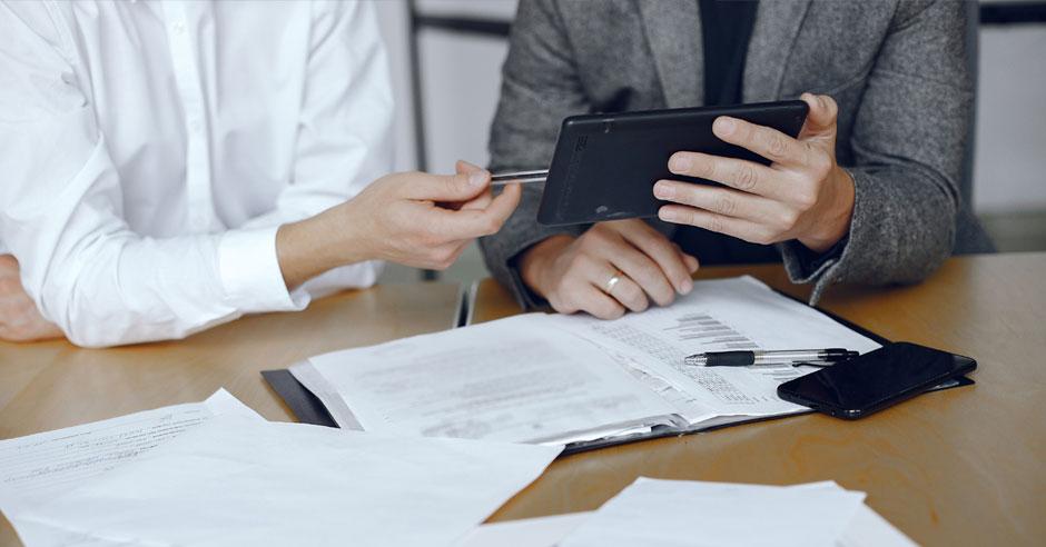 5 ways SAP BRIM can optimize the subscription revenue