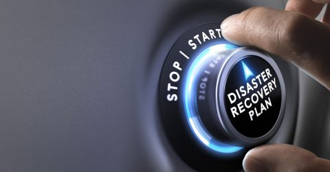 Disaster-Recovery-banner