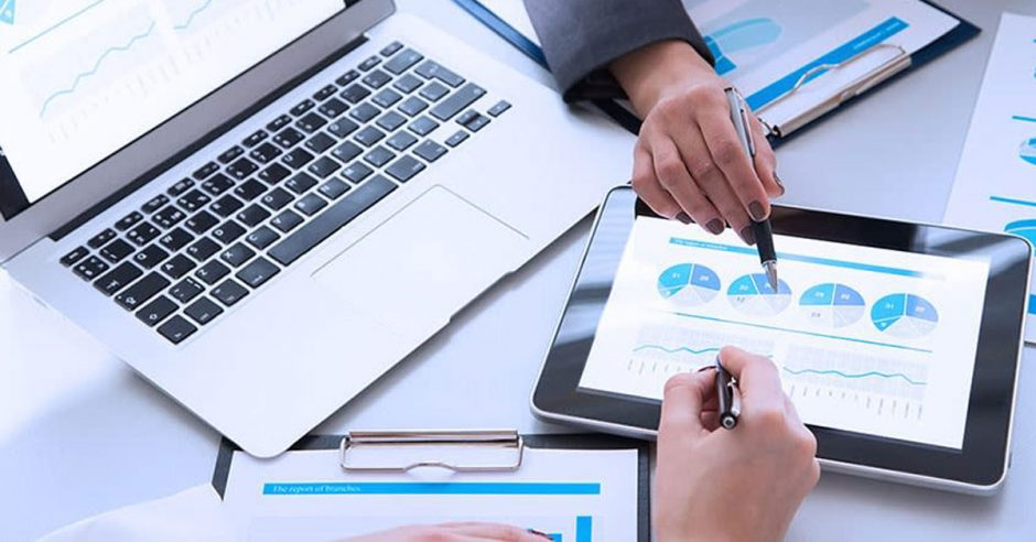 Why-SAP-asset-management-app-is-crucial-for-Business