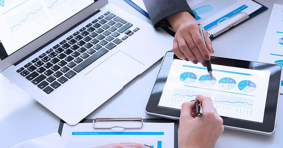 Why SAP asset management app is crucial for Business