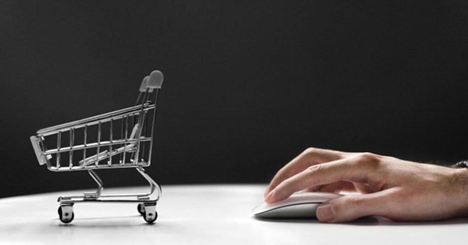 omni-channel-e-commerce-using-sap-commerce-cloud-platform