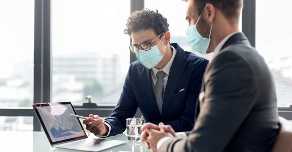 Why SAP BRIM is inevitable in the time of pandemic