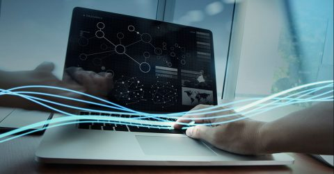 Why should you digitize your commercial business with SAP Hybris ECommerce