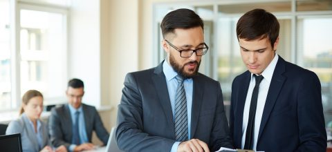 Manage your Quote-to-Cash Process Using SAP CPQ and SAP Billing and Revenue Innovation Management
