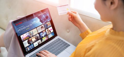 Transforming Media Industry with SAP Subscription Services